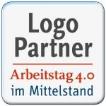 logo-partner-arbeitstag40