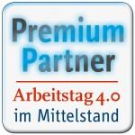 premium-partner-arbeitstag40
