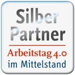 silber-partner-arbeitstag40