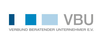 VBU Kompetenzteam Mittelstand 4.0