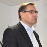 "René Zimmer, info-e-motion GmbH, ""Arbeiten im papierlosen Büro"""