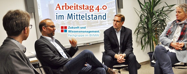 podiumsdiskussion_arbeitstag40