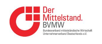 BVMW: die Stimme des Mittelstands