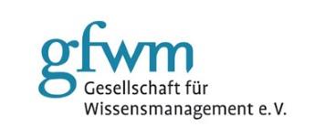 GfWM | Gesellschaft für Wissensmanagement e.V.
